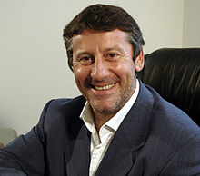 Prof. Franco Cardini